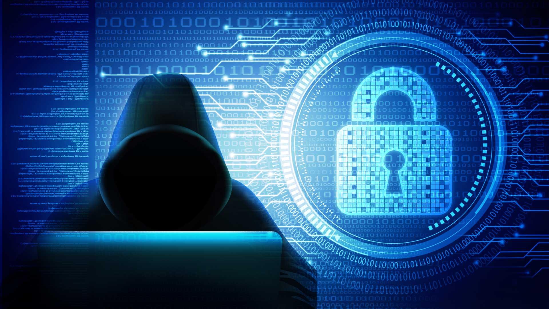 افزایش خطرات حملات سایبری ناشی از استرس