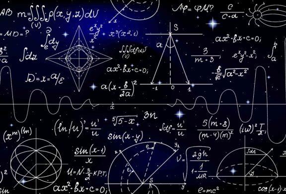 بر هم کنش امواج پراش و تداخل در فیزیک پایه دوازدهم ریاضی + ویدیو