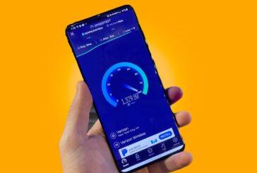گوشیهای سامسونگ 5G در صدر جدول پرفروشترین ها