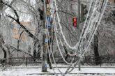 شرق روسیه یخ زد! + تصویر