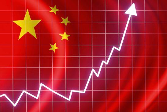 چین بزرگترین اقتصاد جهان می شود