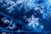 کولاک برف و بهمن در راه است