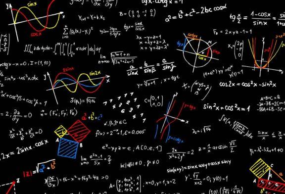 مروری بر فیزیک پایه دوازدهم رشته تجربی + ویدیو