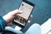 ۷ بلایی که تلفنهای هوشمند به جانتان میاندازد