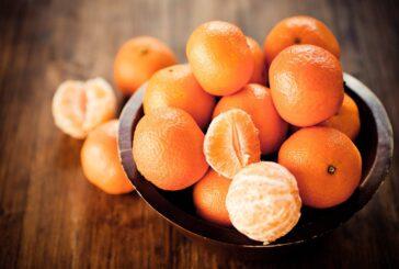 فواید نارنگی؛ از کاهش وزن تا پیشگیری از سرطان