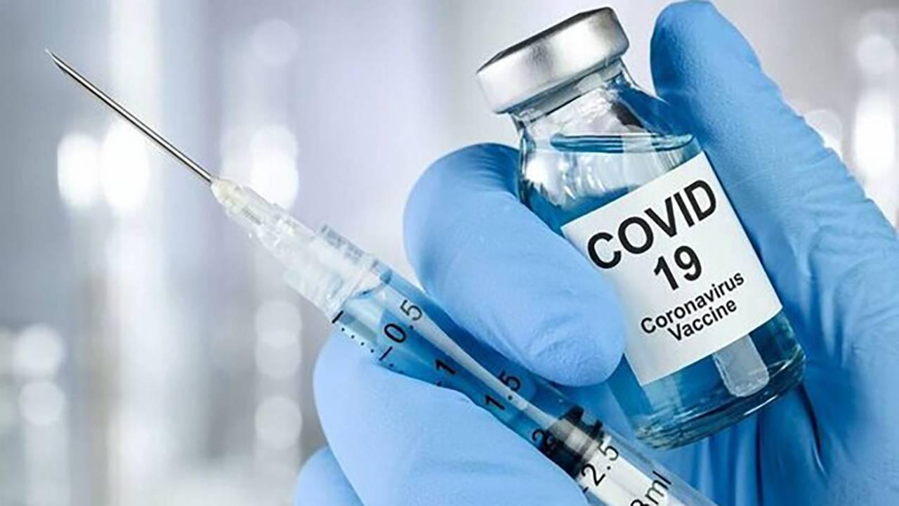 چرا برای آتش نشانان از واکسن کرونا خبری نیست؟
