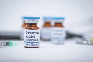 واردات واکسن به کشور از مرز ۱۰۰ میلیون دز گذشت
