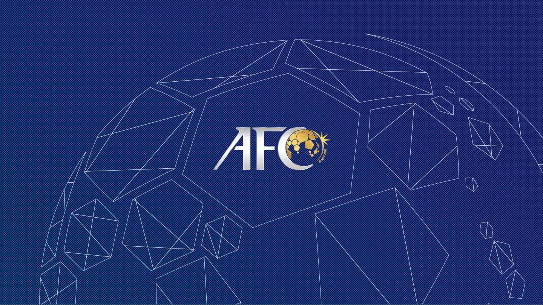 تصمیم AFC در خصوص بازی استقلال – الهلال