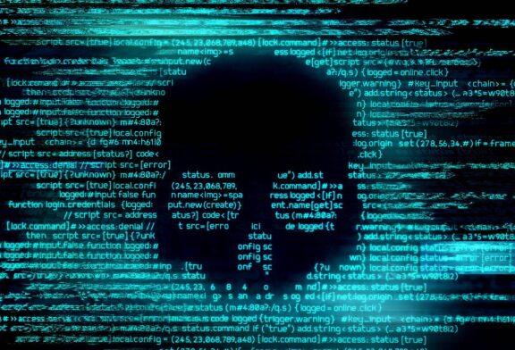 چگونه نشانههای آلودگی رایانه به ویروس را تشخیص دهیم؟