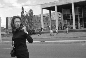 شش نویسنده زن تاثیرگذار در تاریخ