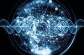 نوسان و موج در فیزیک پایه دوازدهم + ویدیو