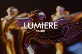 «روابط عاشقانه» در صدر جوایز لومیر فرانسه