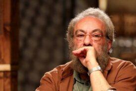 صد فیلم محبوب مسعود فراستی