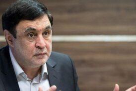 اصولگرایان، مطلقاً از احمدی نژاد در سال ۸۸ حمایت نکردند
