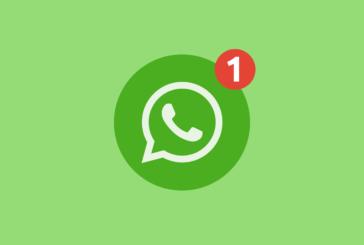 ارسال پيامهاي واتس اپ بدون تايپ کردن در اندرويد و iOS