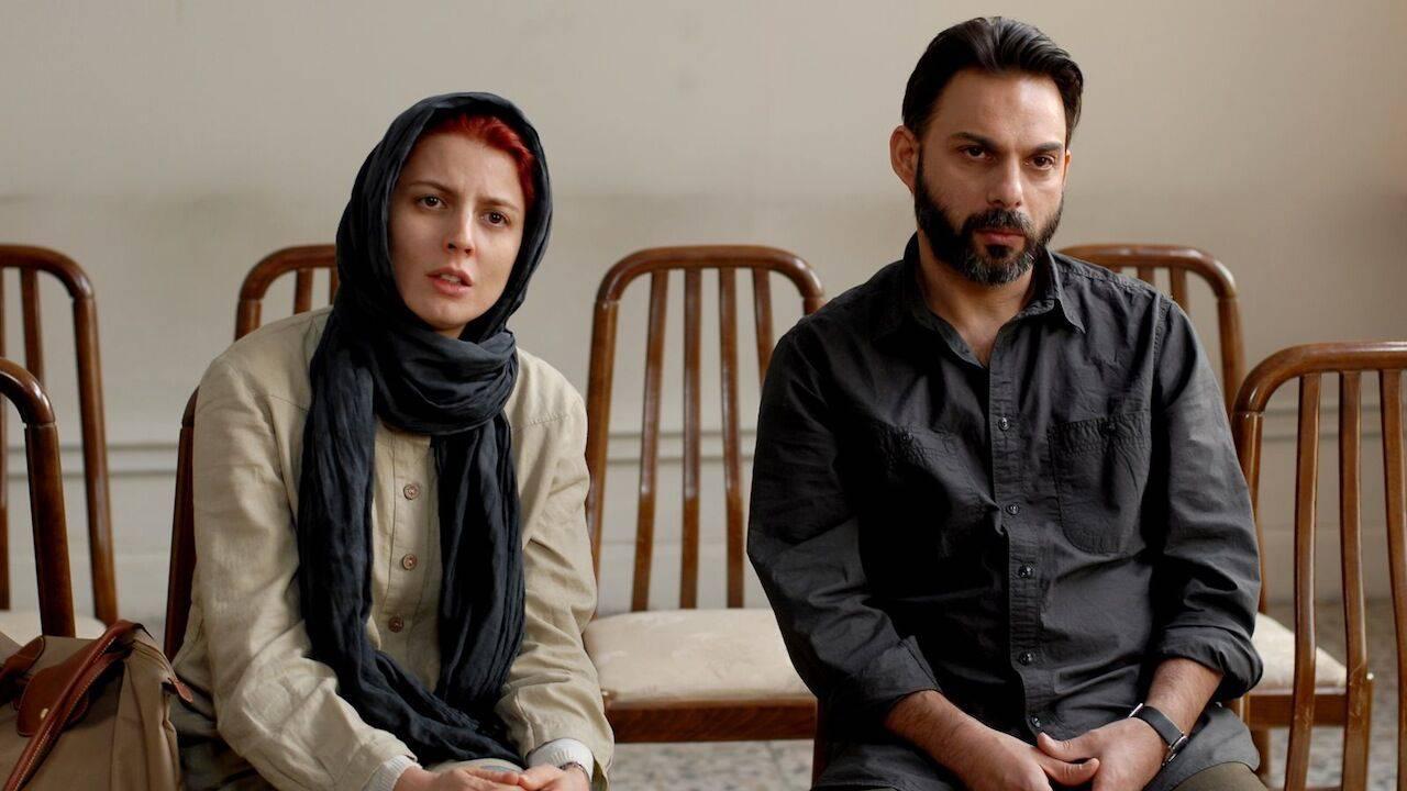 «جدایی» فرهادی در فهرست ۱۰ فیلم برتر زن محور