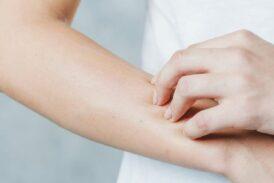 شایع ترین علایم سرطان پوست چیست؟