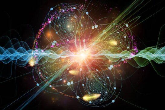 نیروی وارد بر سیم در میدان مغناطیسی در فیزیک پایه یازدهم + ویدیو
