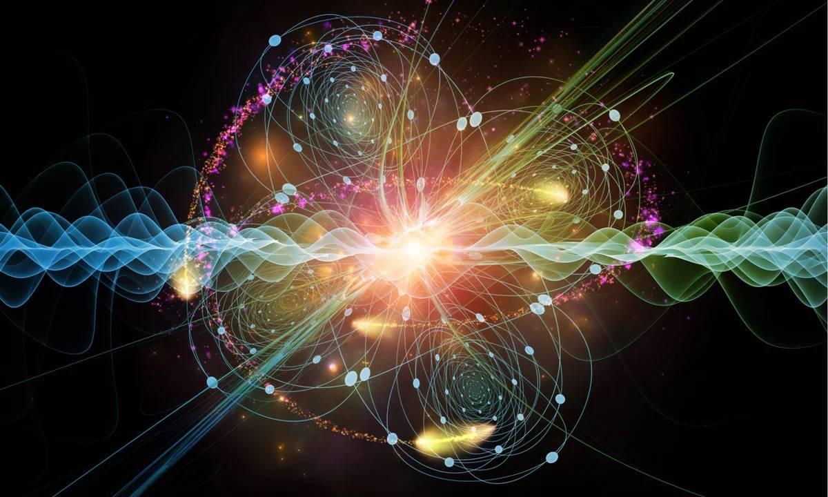 القاگرها در فیزیک پایه یازدهم رشته ریاضی + ویدیو