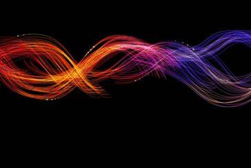 حل تمرینهای مغناطیس در فیزیک پایه یازدهم + ویدیو