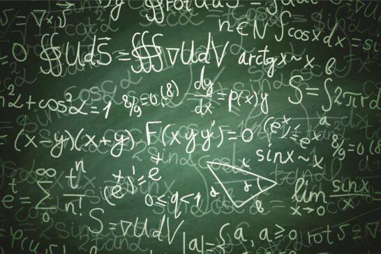 جریان متناوب در فیزیک پایه یازدهم تجربی + ویدیو