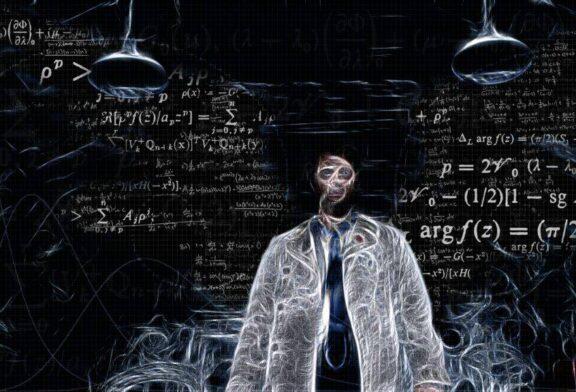 میدان مغناطیسی حاصل از سیم راست در فیزیک پایه یازدهم + ویدو