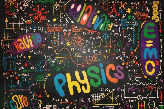 امواج ایستاده در تار مرتعش در فیزیک پایه دوازدهم ریاضی + ویدیو