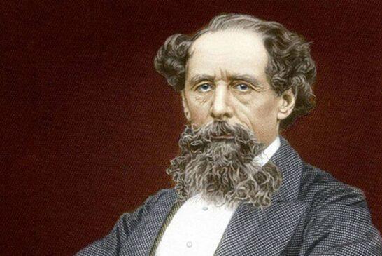 چارلز دیکنز، نویسنده ای که همه جا را زندان می دید