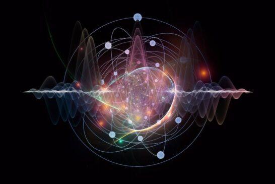 میدان مغناطیسی حلقه حامل جریان الکتریکی در فیزیک پایه یازدهم تجربی + ویدیو