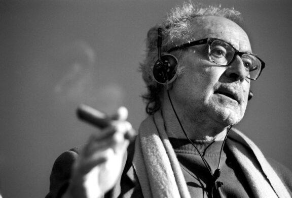 کارگردان برجسته هالیوودی در آستانه بازنشستگی
