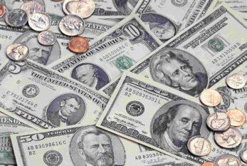 نرخ رسمی 46 ارز در 19 اردیبهشت 1400