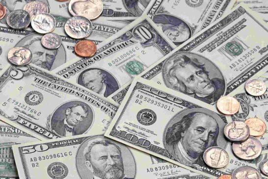 نرخ رسمی 46 ارز در 20 خرداد 1400