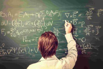 حل تمرینهای پایان فصل چهارم فیزیک یازدهم ریاضی + ویدیو