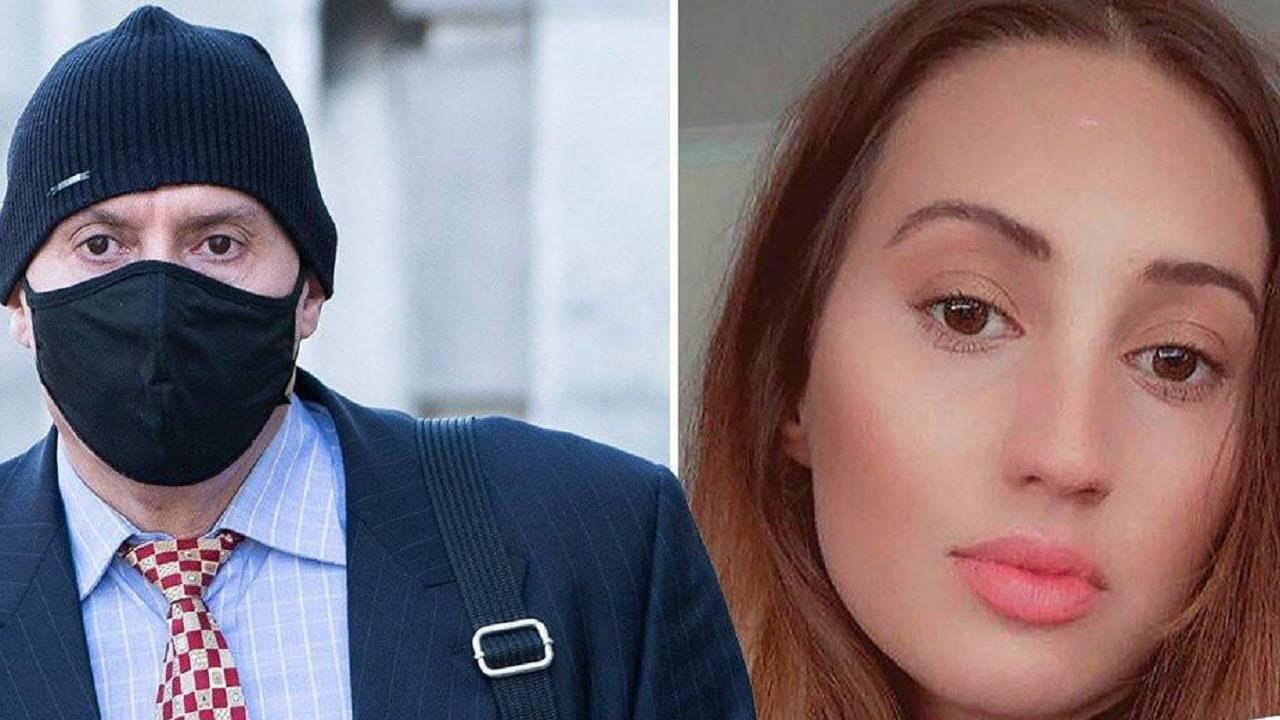 قرارداد عجیب پدر با دخترش، او را راهی زندان کرد