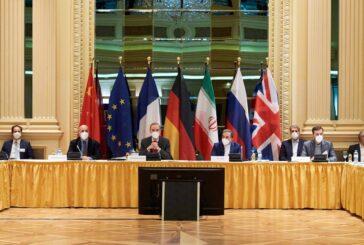 پیامدهای تاخیر در برگزاری مذاکرات وین