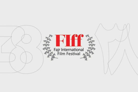 جشنواره جهانی فیلم فجر مهمان خارجی ندارد