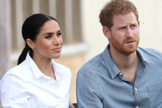 کتاب عروس جنجالی خانواده سلطنتی انگلستان، در راه است
