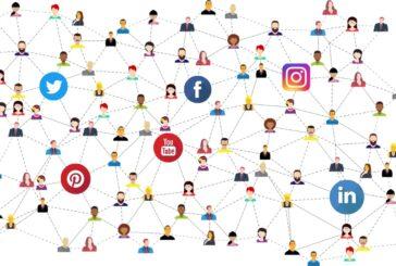 نقش شبکه های اجتماعی در توسعه اقتصادی، اجتماعی و سیاسی ایران