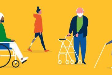 واقعیت هایی که باید درباره معلولیت بدانید