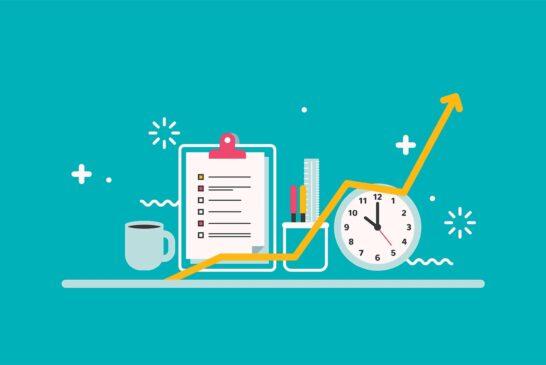 یک ساعت کار در کشورهای مختلف چقدر بازدهی دارد؟ + اینفوگرافیک