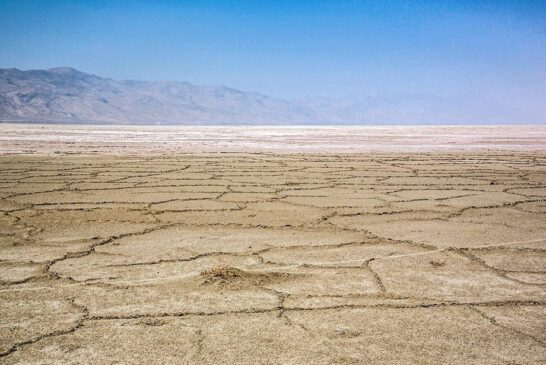 مرگ خاموش یکی از خروشانترین رودخانههای کشور