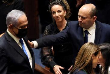 بنت یا نتانیاهو؛ سیاست رژیم صهیونیستی همین میماند