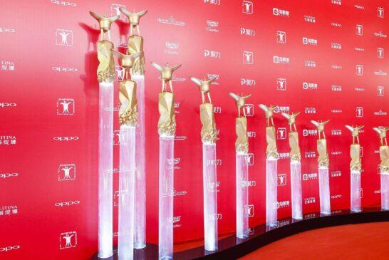 جشنواره شانگهای با فیلم پروپاگندای چینی «1921» افتتاح می شود!