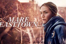 ۱۱ واقعیت جالب در مورد سریال Mare of Easttown