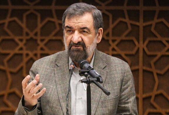 عملی نشدن تعهدات شرکت های بزرگ از دلایل عقب ماندگی خوزستان است