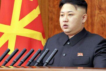 مرگ «کیم جونگ اون» و یک فاجعه هستهای