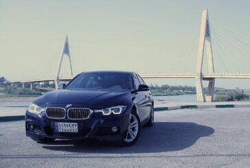 بهترین خودروهای دست دوم بازار جهانی با بودجه ۵ تا ۱۰ هزار دلار