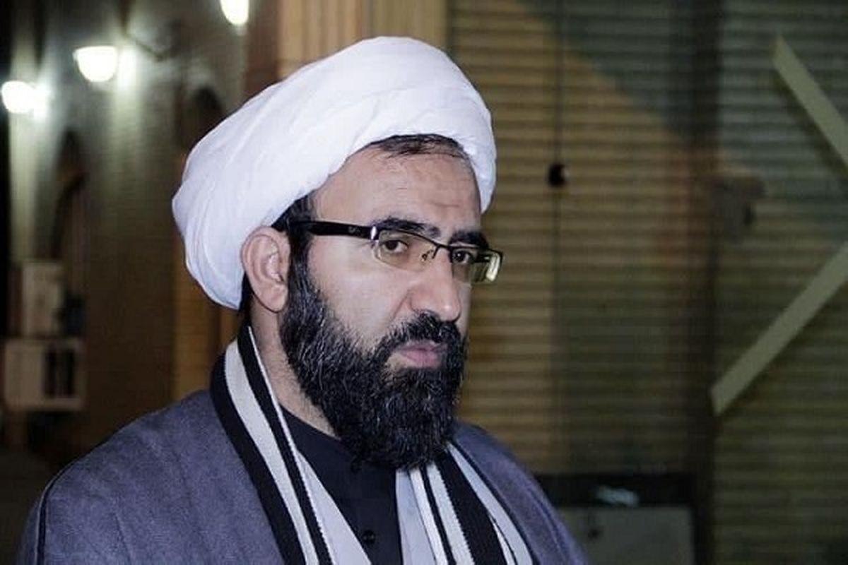 حجتالاسلام صادق رحیمی معاون قضائی قوه قضاییه شد