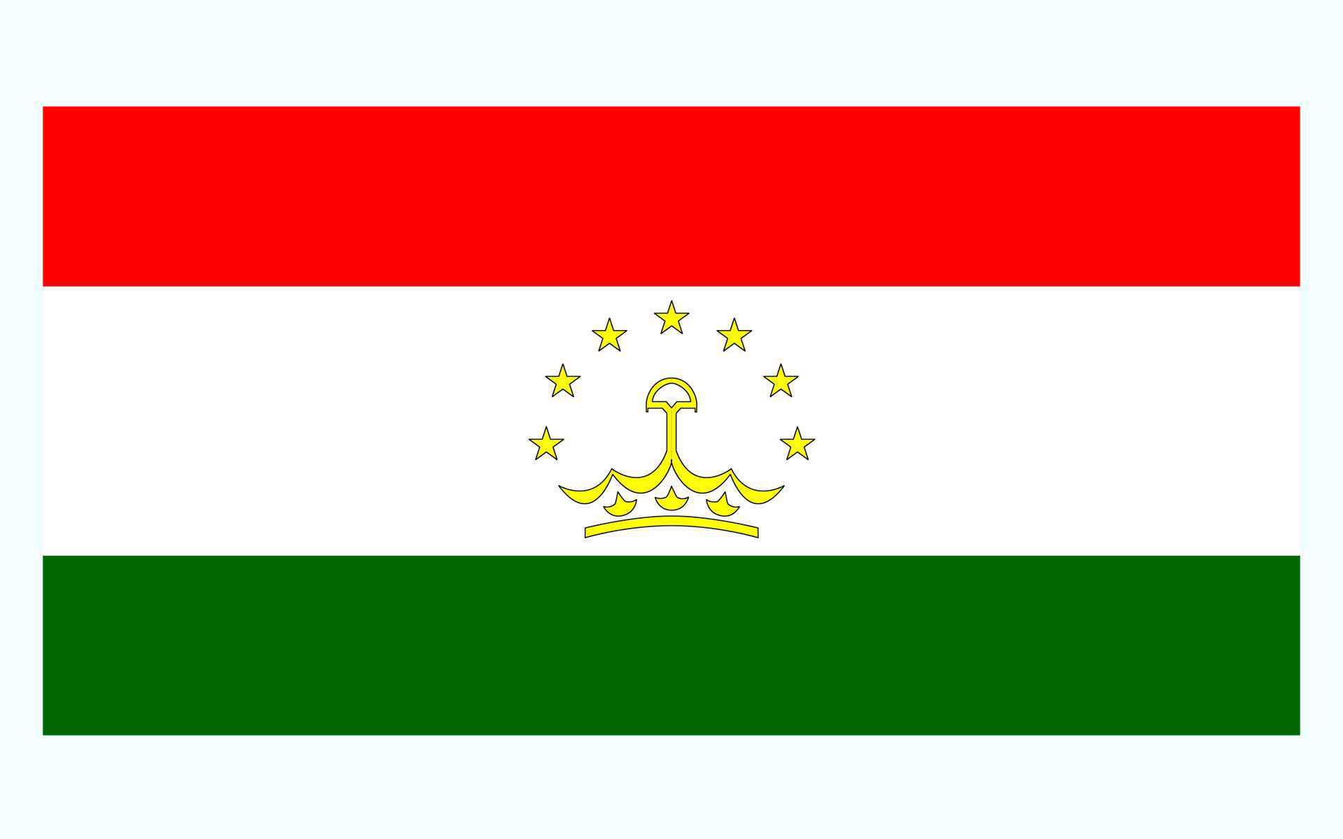 بیانیه وزارت خارجه تاجیکستان درباره سفر رییس جمهور به این کشور