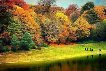 جاذبههای طبیعی و تاریخی گلستان که باید از آنها بازدید کرد!